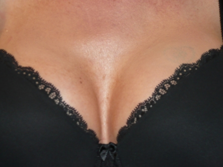 Decolletage-9-small