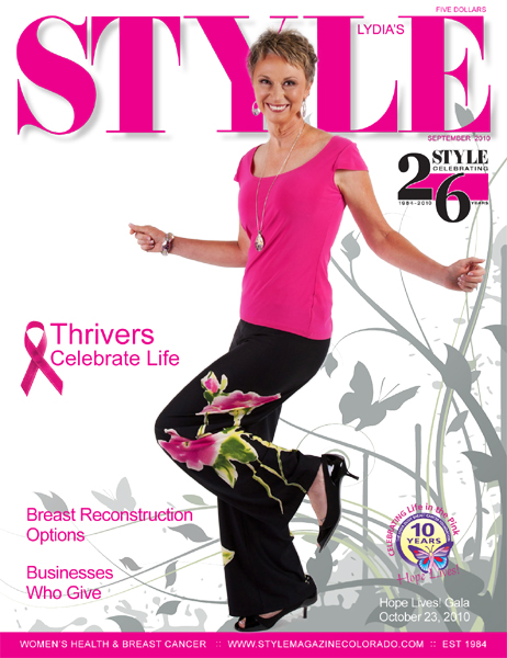 style-cover-dr-brewster